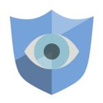 seguridad informatica melilla