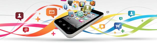 cab diseño app melilla grupo g8
